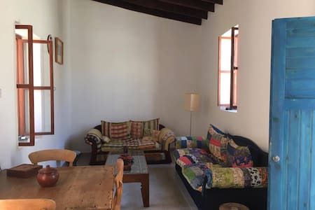 Stone House in Famagusta Old Town - Gazimağusa - Apartment