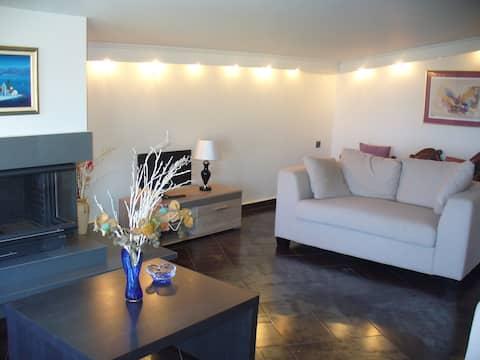 Labetia-suite