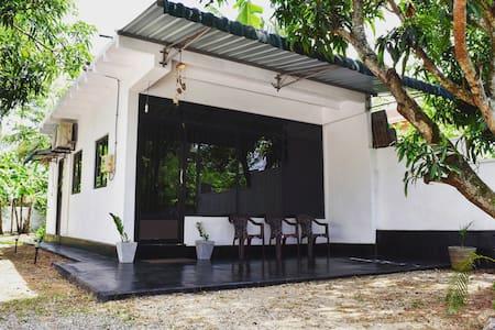 Apartment031 - Negombo - Apartment