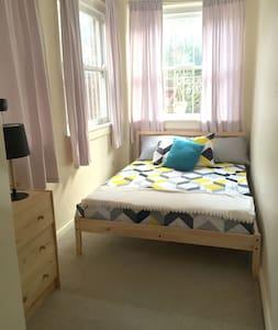 Cozy bedroom in the heart of Bondi Junction - Bondi Junction