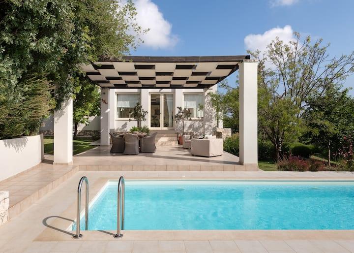 Levantes home, design & style retreat!