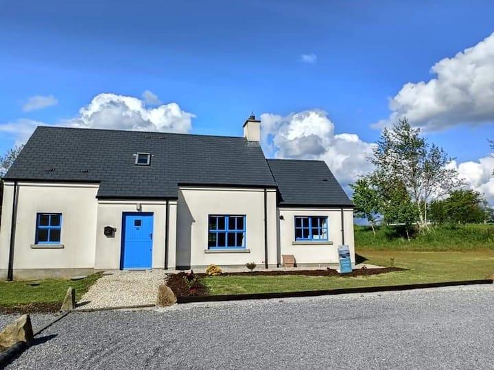 50 Kilmore Quay Cottage