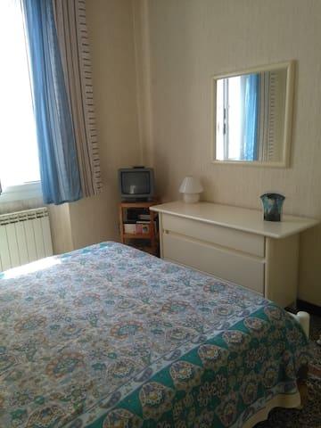 Casa di Nonna Cate 010025-LT-1253