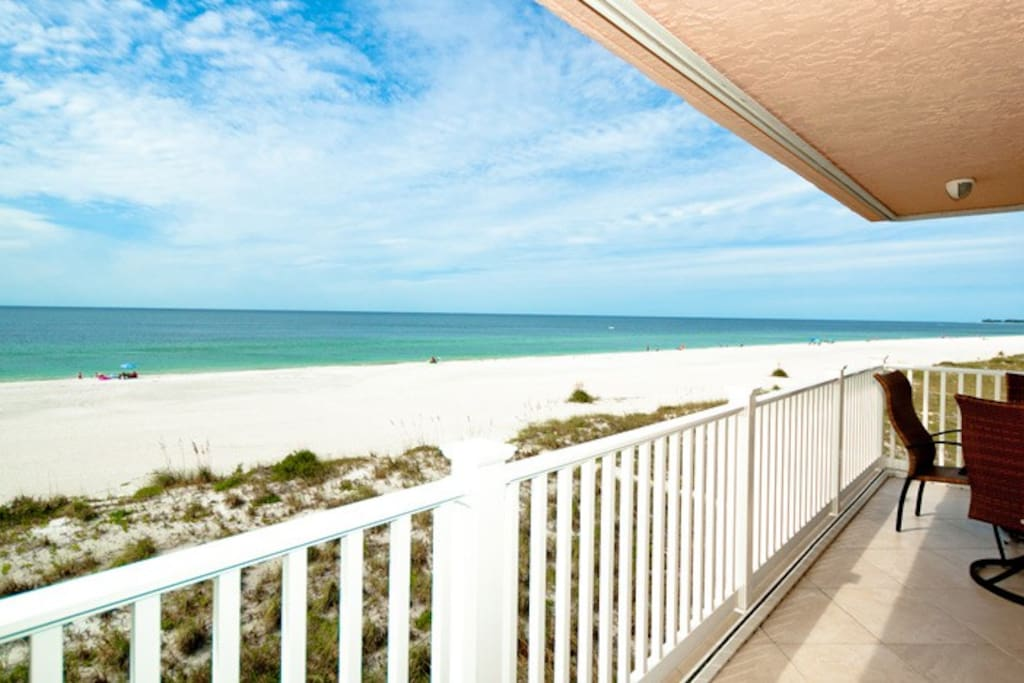 Rental Houses In Bradenton Beach Florida