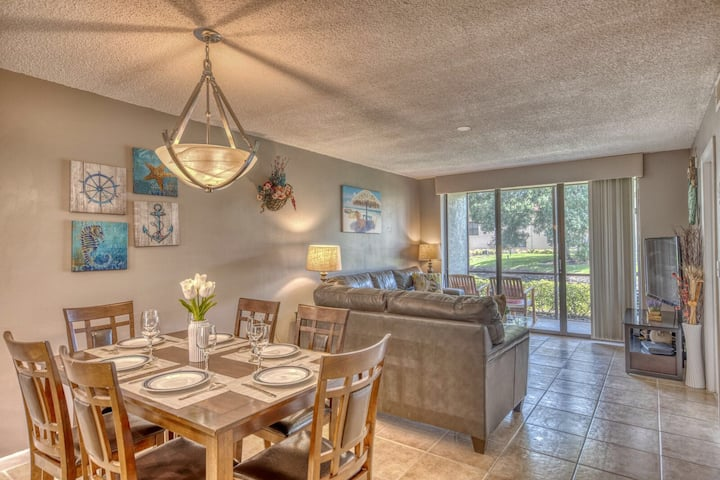 Shorewalk Full condo-IMG-Beaches -Anna Maria