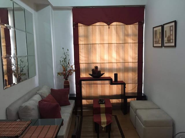*La.Martina*Family.Budget.1BD*w/Pool.Kitchen.wifi*