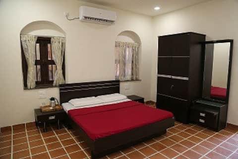 Shubham Residences