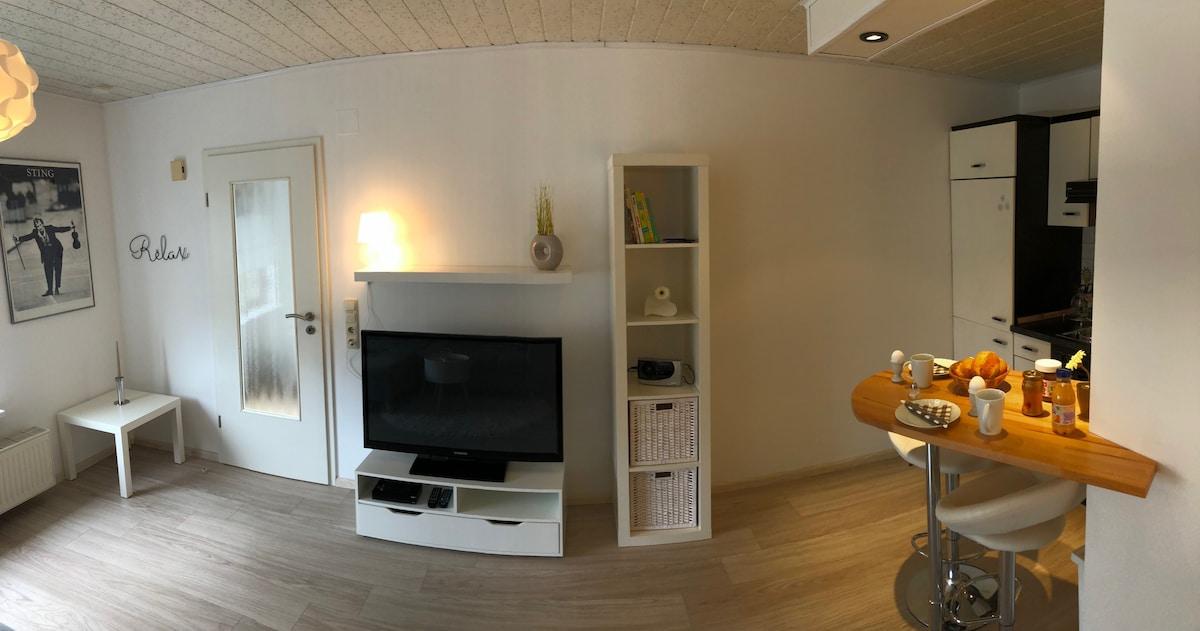 Wiltingen 2018 (com Fotos): O Principais 20 Lugares Para Ficar Em Wiltingen    Aluguéis Por Temporada, Acomodações Por Temporada   Airbnb Wiltingen, ...