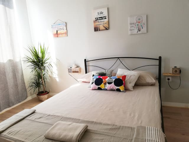 AS Athens Design Apartment 2