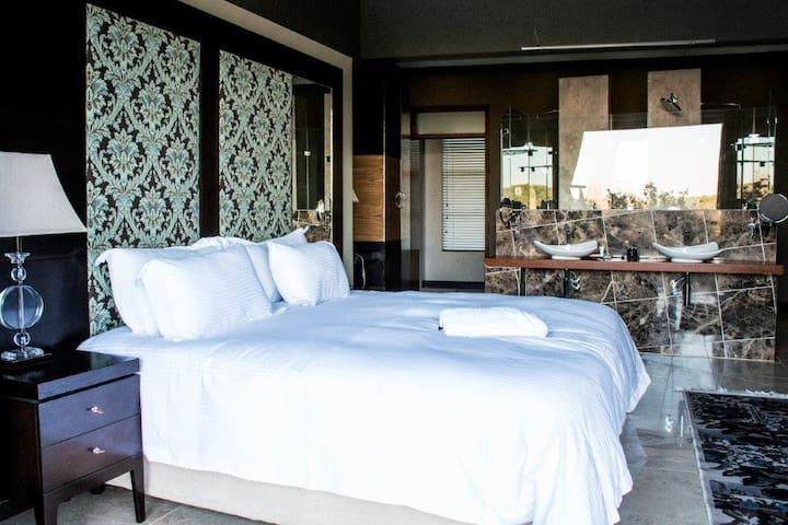 Pikoko Boutique Hotel Waverley