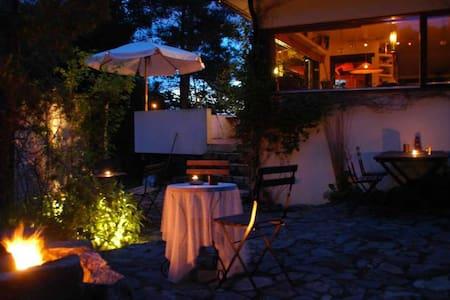 Villa Paradiso - Nesodden - Villa