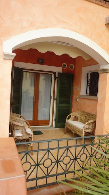 ingresso-veranda