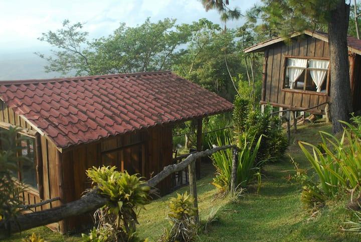 Don Camilo Lodge