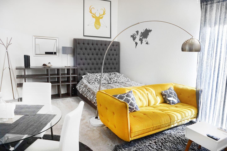 love studio in la jolla apartments for rent in san diego