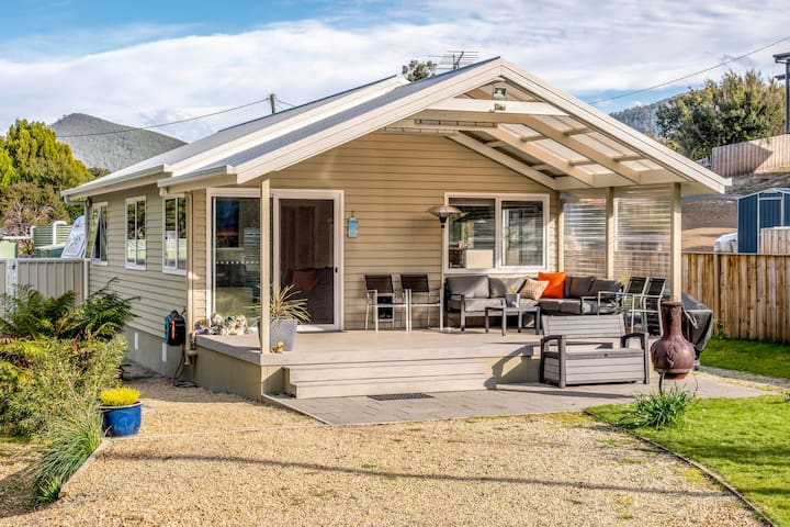 Adventure Bay Holiday Home