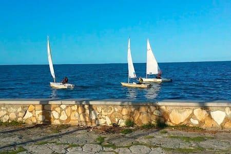 Hostal La Marina: Alojamiento & Excursiones