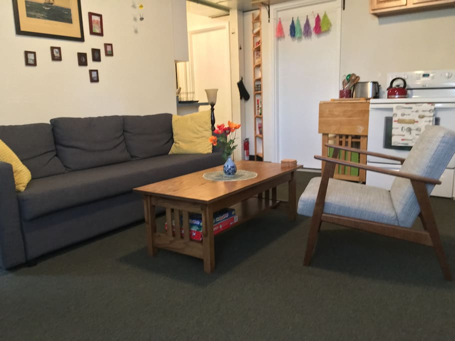 1 bedroom apt in seattle apartments for rent in seattle for Seattle view apartments