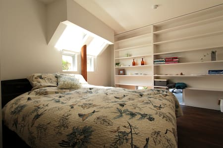 NEW! Ocean Front Vacation House for Group Stay! - Zushi-shi