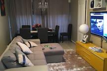 Residência Santos