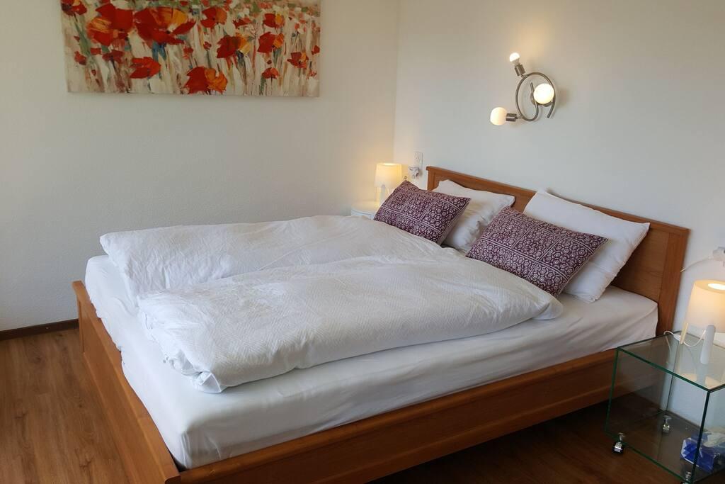 leukerbad switzerland central duplex renovated wohnungen zur miete in leukerbad schweiz. Black Bedroom Furniture Sets. Home Design Ideas