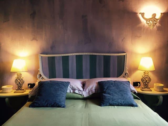 Suite Lola, a due passi dal mare... - Pantelleria - Casa