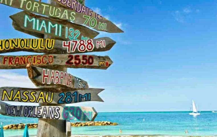 Miami, tropical, private, studio, Jackson Hospital