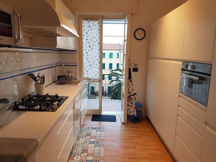 Casa Marghe  009029-LT-1160