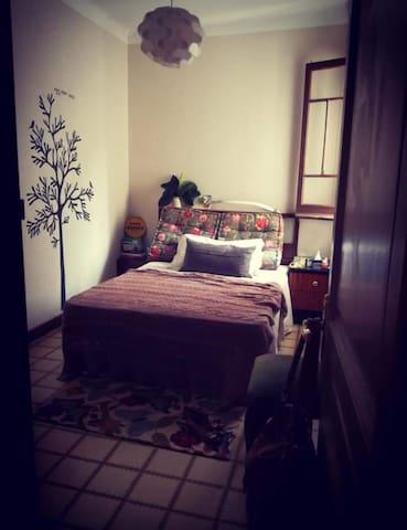 Encantador Apartamento en Mataró