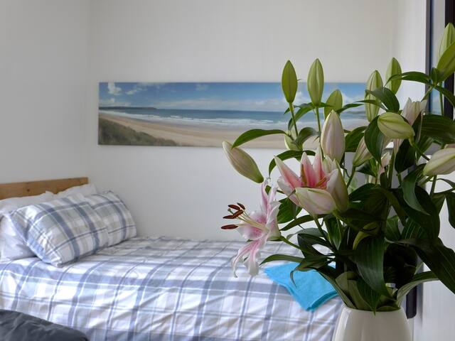 Studio 5 - Woolacombe - Apartment