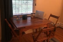 Office Table/Desk
