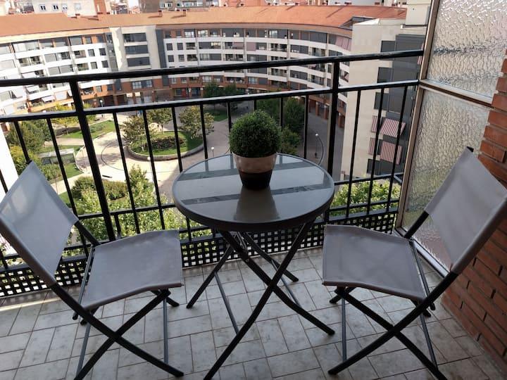 Manzanera. Entre Laurel y RiojaForum.WIFI
