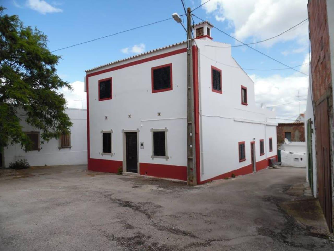 A Casa Val' A Pena