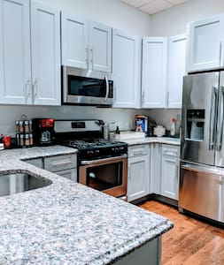 BOSTON SALE STAY @ THIS CAPTIVATING CONDO SAVE NOW