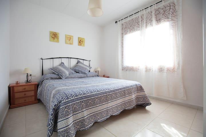 LA CASETA - Ventalló - House