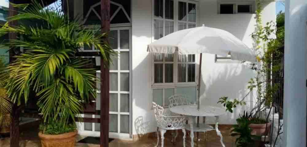 EXCELENT STUDIO CLOSE TO BEACH