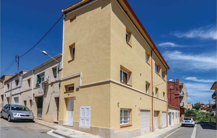Terraced house with 3 bedrooms on 100 m² in Llagostera