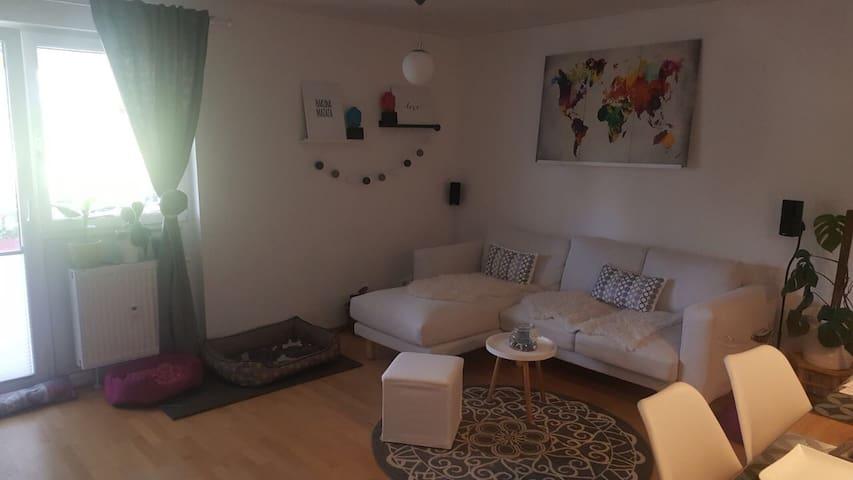 Munich  - Guestroom 11
