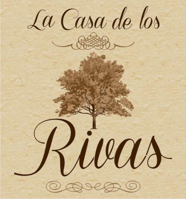 La Casa de los Rivas