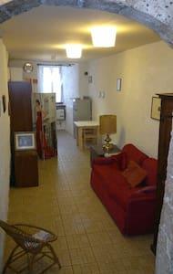 Grazioso monolocale - Spoleto - Apartment
