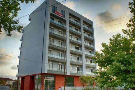 Poti Apartment - get cozy apartment in Poti - Poti