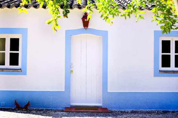 Quinta da Arrábida - Casa do Forno
