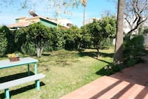 CHALET LA COLINA HOME, Tu hogar en Torremolinos.