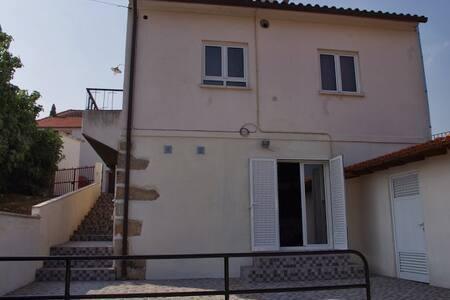 Maison de campagne - Portugal - Friúmes - Dom