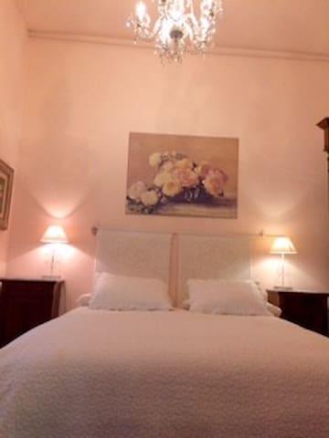 Un Posto Per Due (tra Langhe e Roero) - Sant'Antonio - Dům pro hosty