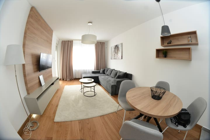 Home Living Grey