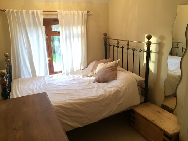 Cosy Double Room in Woodbridge! - Woodbridge - Ev