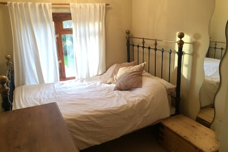 Cosy Double Room in Woodbridge! - Woodbridge - Haus