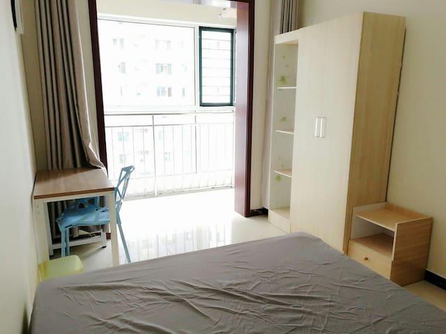 让每一位租客享受精致生活 - Shijiazhuang Shi - Dom
