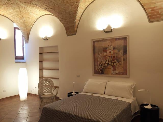 Residenza Galligari