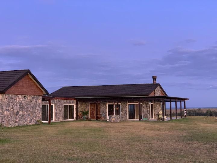 Ranch Los Teritos